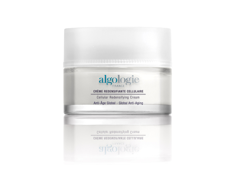 REDENSIFYING CELLULAR CREAM