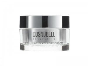 CELLULAR-PLATIN-DAY-CREAM