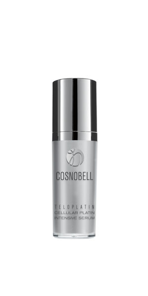 CELLULAR PLATIN INTENSIVE SERUM