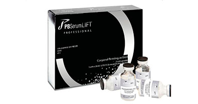 PBSerum-lift